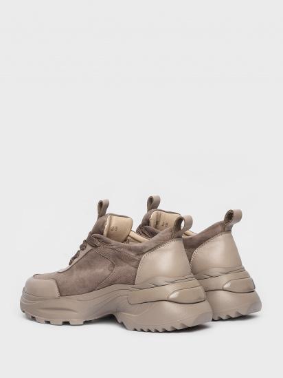 Кросівки для міста Gem модель 1596-410 — фото 3 - INTERTOP