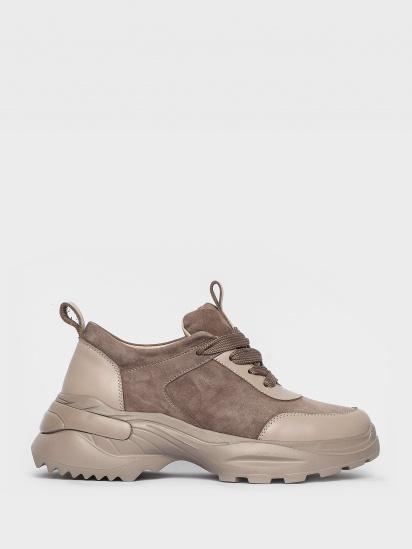 Кросівки для міста Gem модель 1596-410 — фото - INTERTOP