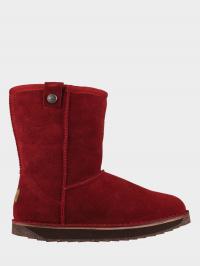 Ботинки для женщин COQUI 160-1 примерка, 2017