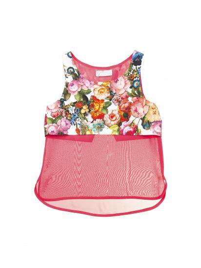 Майка Kids Couture модель 160181004 — фото - INTERTOP