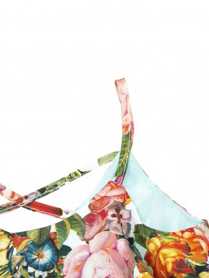 Майка Kids Couture модель 160192601 — фото 3 - INTERTOP