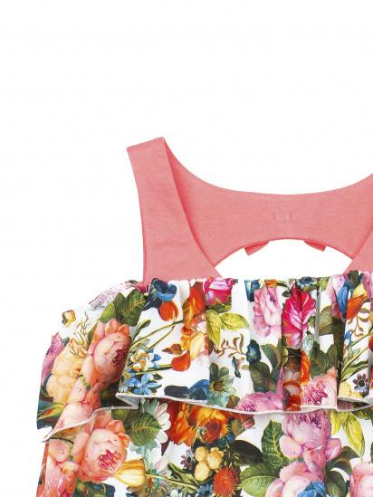 Туніка Kids Couture модель 160220902 — фото 3 - INTERTOP