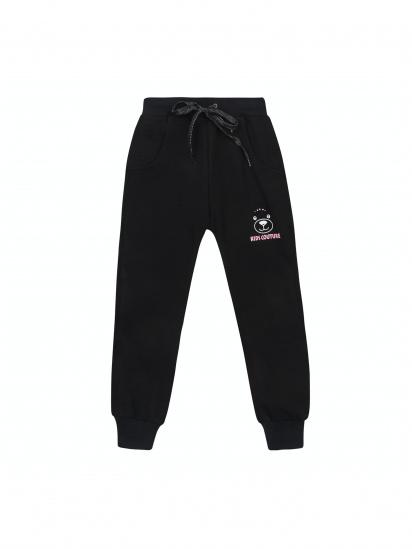 Спортивні штани Kids Couture - фото