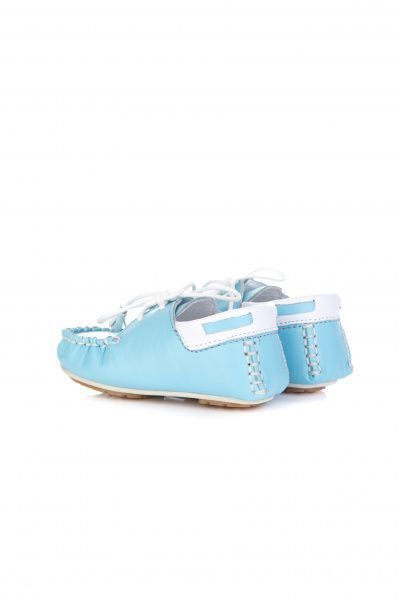 Пинетки для детей Miracle Me 1615-042 модная обувь, 2017