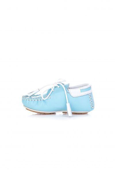 Пинетки для детей Miracle Me 1615-042 купить обувь, 2017