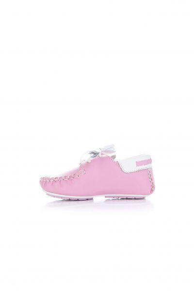 Пинетки детские пинетки 1615-060 размеры обуви, 2017