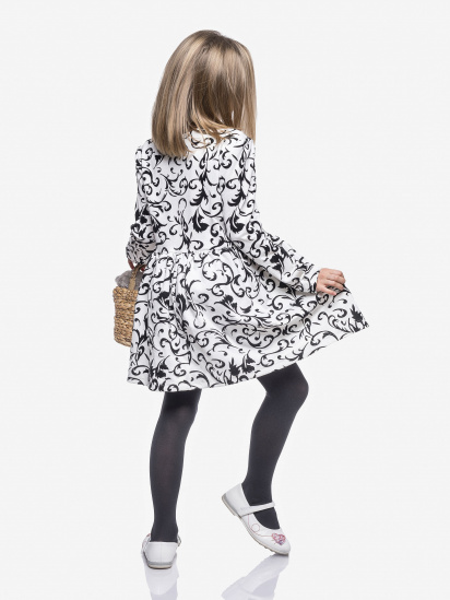 Сукня Kids Couture модель 16170121 — фото 2 - INTERTOP
