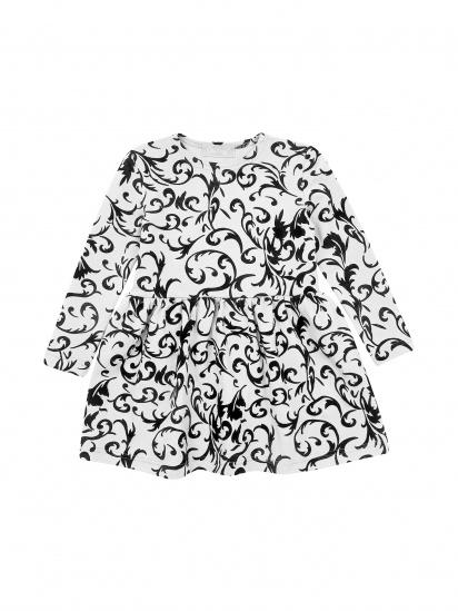 Сукня Kids Couture модель 16170121 — фото 3 - INTERTOP
