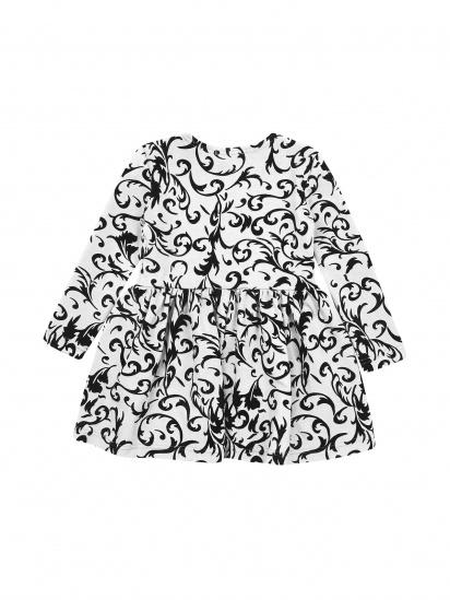 Сукня Kids Couture модель 16170121 — фото 4 - INTERTOP