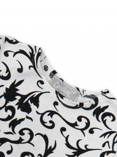Сукня Kids Couture модель 16170121 — фото 5 - INTERTOP