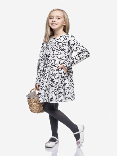 Сукня Kids Couture модель 16170121 — фото - INTERTOP