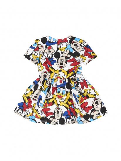 Сукня Kids Couture модель 1617101103 — фото 3 - INTERTOP