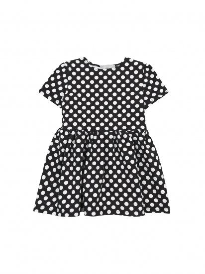 Сукня Kids Couture модель 1617102109 — фото 2 - INTERTOP