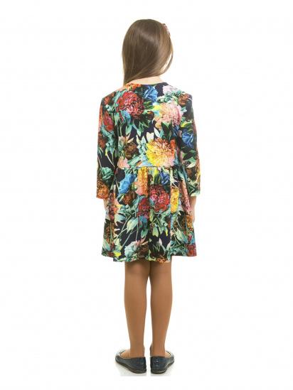 Сукня Kids Couture модель 161721114 — фото 2 - INTERTOP