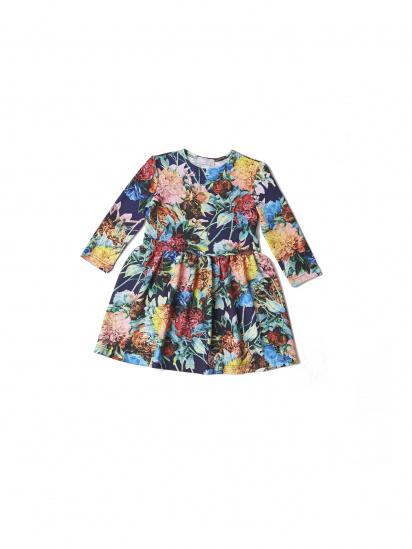 Сукня Kids Couture модель 161721114 — фото 3 - INTERTOP