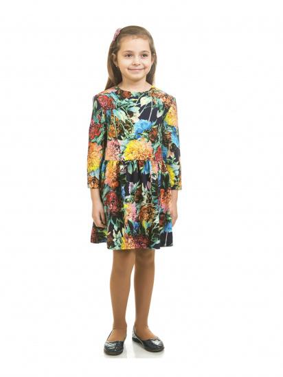 Сукня Kids Couture модель 161721114 — фото - INTERTOP