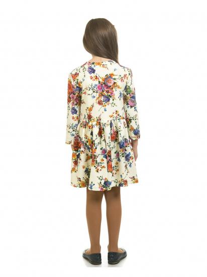 Сукня Kids Couture модель 161721613 — фото 2 - INTERTOP