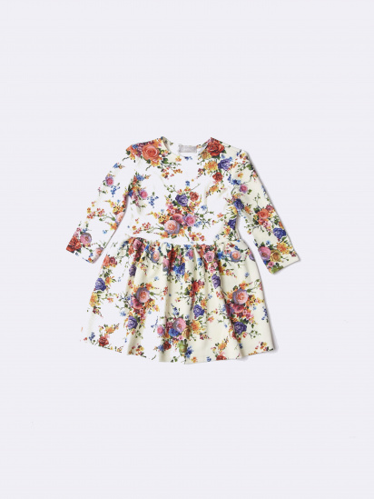 Сукня Kids Couture модель 161721613 — фото 3 - INTERTOP
