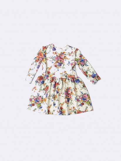 Сукня Kids Couture модель 161721613 — фото 4 - INTERTOP