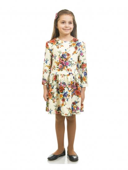 Сукня Kids Couture модель 161721613 — фото - INTERTOP