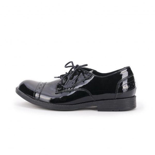 Туфли для детей Miracle Me 1618-005 продажа, 2017
