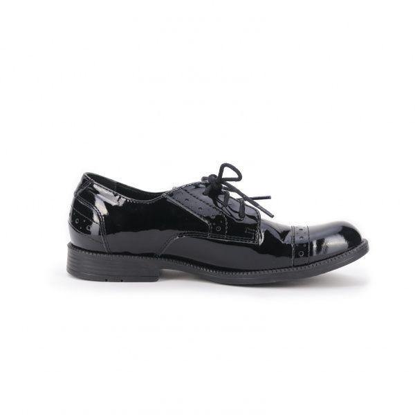 Туфли для детей Miracle Me 1618-005 стоимость, 2017