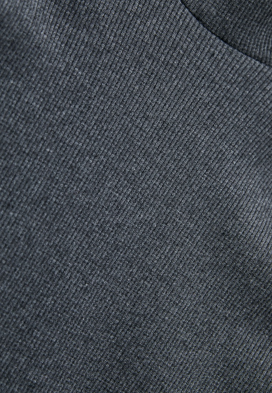 Гольф Kids Couture модель 161930128 — фото 2 - INTERTOP