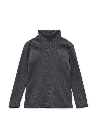 Гольф Kids Couture модель 161930128 — фото 3 - INTERTOP