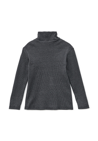 Гольф Kids Couture модель 161930128 — фото - INTERTOP