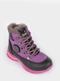 Сапоги детские Сапоги 1636-FL-07 размерная сетка обуви, 2017