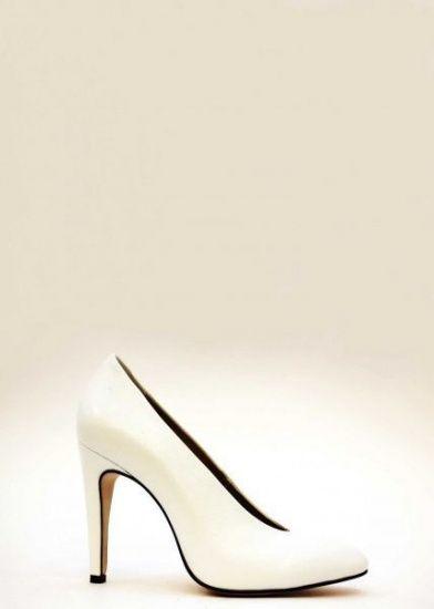 женские Туфли 167201 Modus Vivendi 167201 размеры обуви, 2017