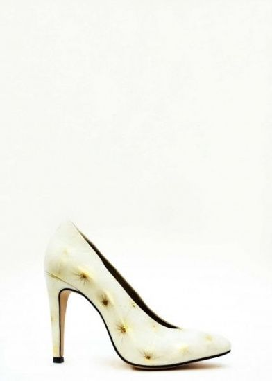 женские Туфли 167211 Modus Vivendi 167211 размеры обуви, 2017