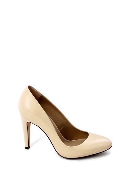 женские Туфли 167951 Modus Vivendi 167951 купить обувь, 2017
