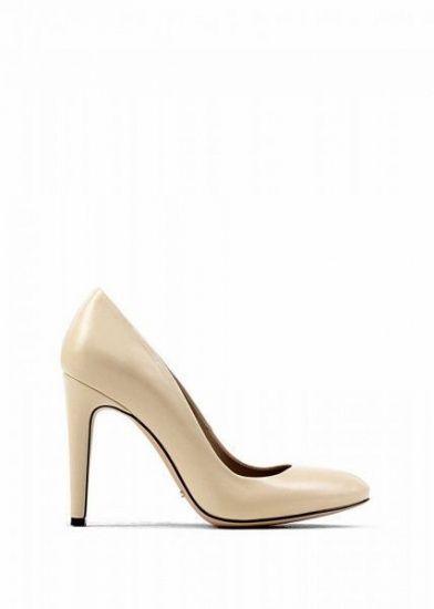 женские Туфли 167951 Modus Vivendi 167951 размеры обуви, 2017