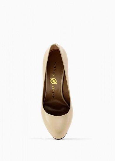 женские Туфли 167951 Modus Vivendi 167951 Заказать, 2017