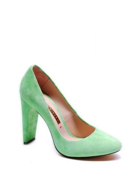 женские Туфли 169703 Modus Vivendi 169703 купить обувь, 2017
