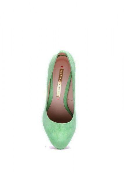 женские Туфли 169703 Modus Vivendi 169703 Заказать, 2017