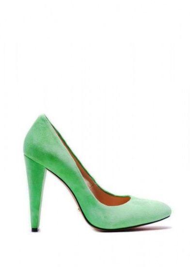 женские Туфли 169703 Modus Vivendi 169703 размеры обуви, 2017