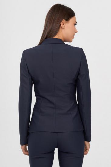 Жакет женские Natali Bolgar модель 17084MAD77 приобрести, 2017