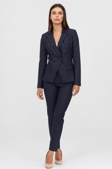 Жакет женские Natali Bolgar модель 17084MAD77 , 2017