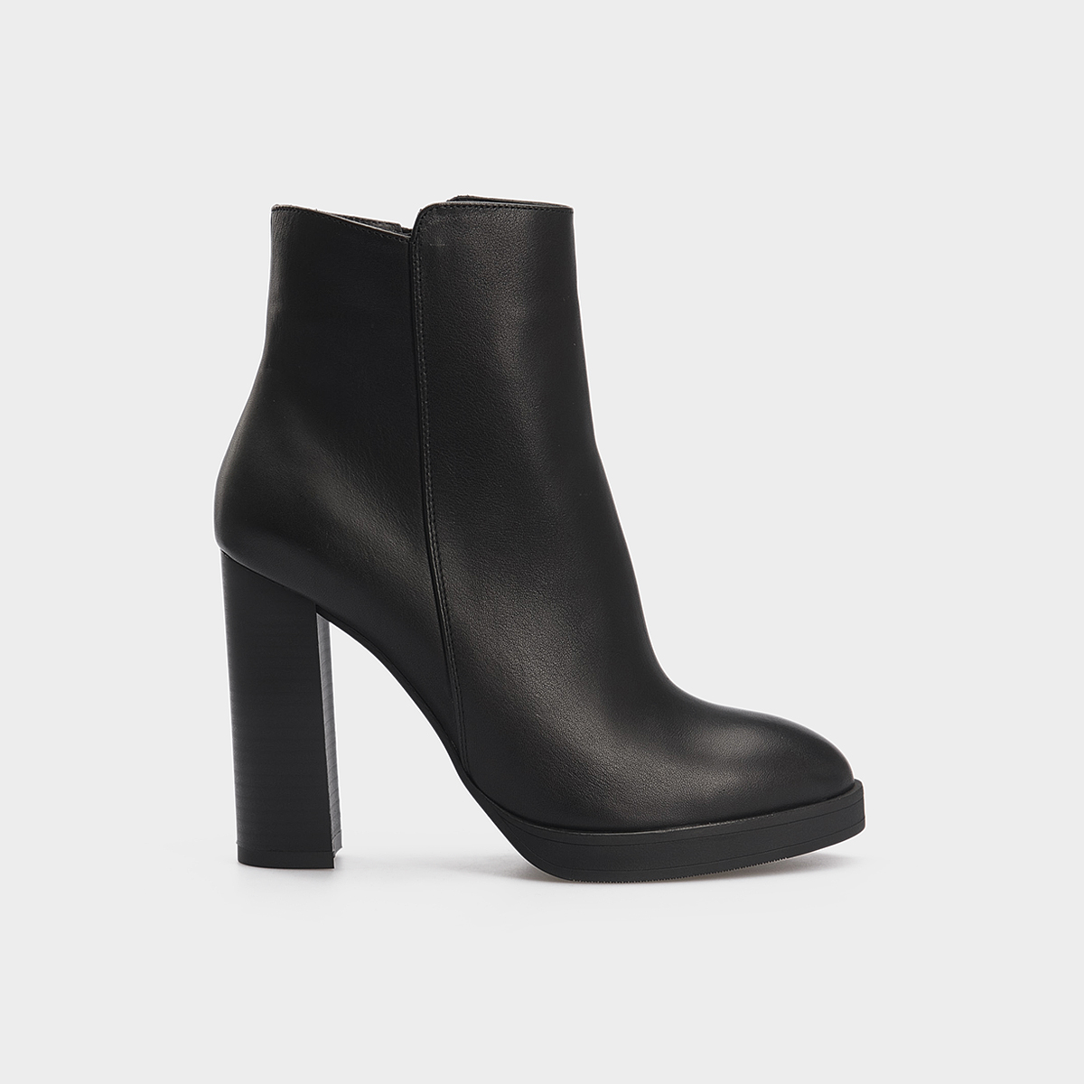 Ботинки женские Gem 1709-030
