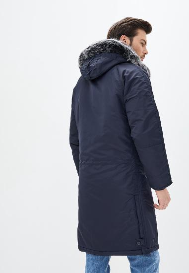 Куртка Airboss модель 171000143221_inc — фото 3 - INTERTOP
