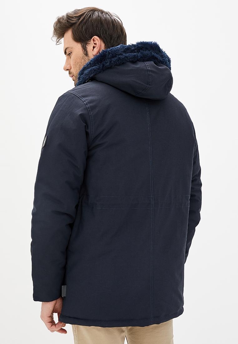 Airboss Куртка чоловічі модель 171000223223_ink характеристики, 2017