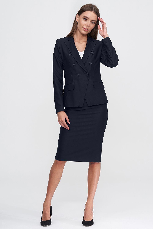 Юбка женские Natali Bolgar модель 17111MAD77 , 2017