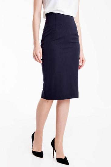 Юбка женские Natali Bolgar модель 17111MAD77 цена, 2017