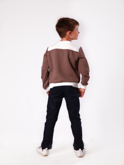 Брюки повсякденні Kids Couture - фото