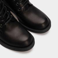 Ботинки для женщин Gem 1712-030 размеры обуви, 2017