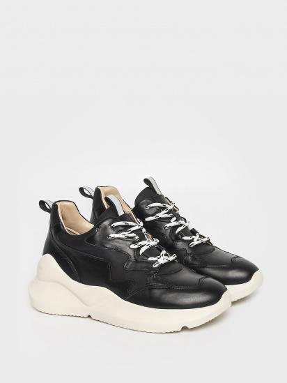 Кросівки для міста Gem модель 1714-T — фото 2 - INTERTOP