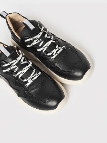 Кросівки для міста Gem модель 1714-T — фото 4 - INTERTOP