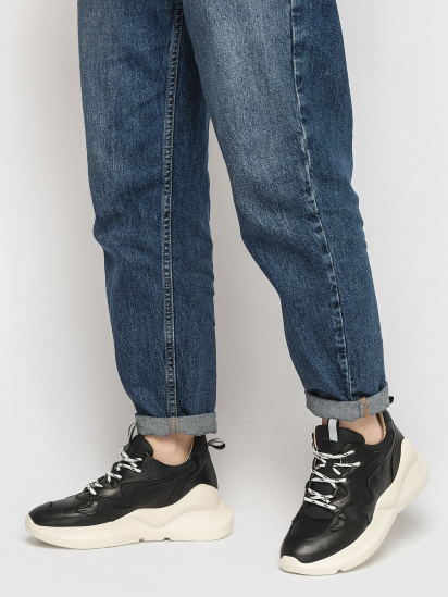 Кросівки для міста Gem модель 1714-T — фото 5 - INTERTOP